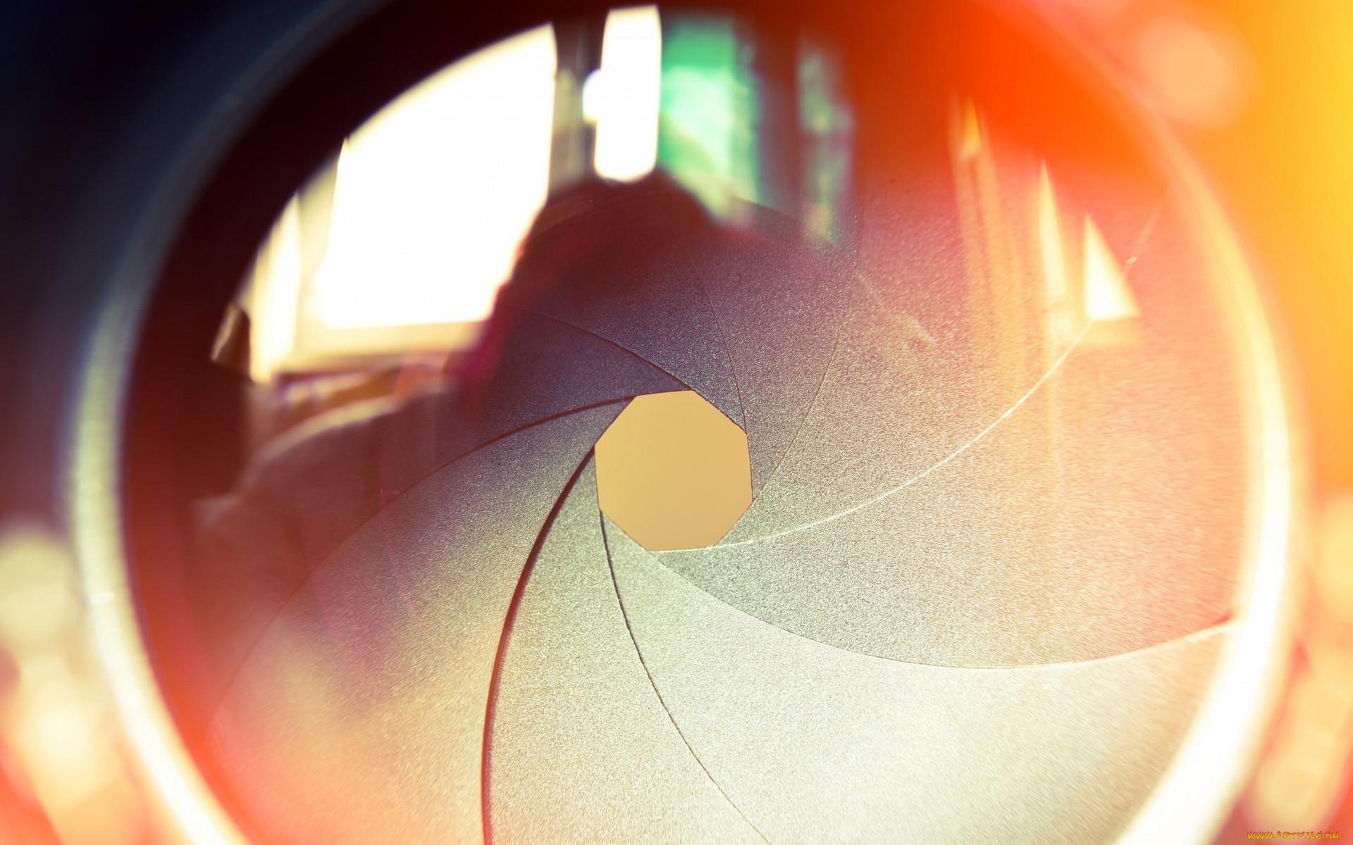 данный фокус фотоаппарата картинка особенности ловли